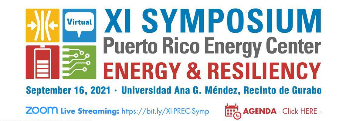 XI Symposium: Zoom Link-PDF Agenda